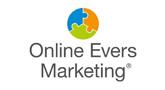Online Evers Marketing