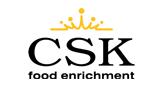CSK Food Enrichment