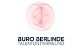 Buro Berlinde