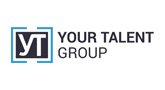 Your Talent Group