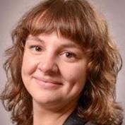 Nathalie Struyf