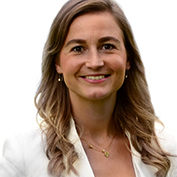 Jonice van Limbeek