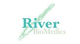 River BioMedics