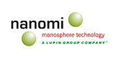 Nanomi
