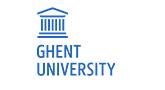 Ghent University's Doctoral Schools