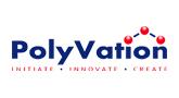 PolyVation