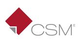 CSM Europe