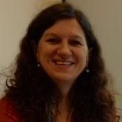 Karine Clauwaert