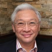 Robert Thong