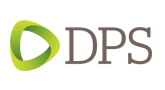 DPS Engineering