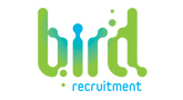 BIRD Recruitment