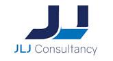 JLJ Consultancy