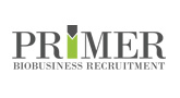 PRIMER BioBusiness Recruitment
