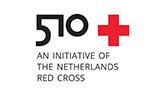 510 Red Cross