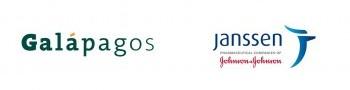 MAIN SPONSORS: - Galapagos - Janssen Pharmaceutica