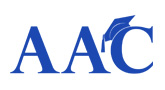 Academic Affairs Council