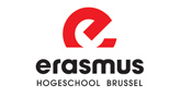 Erasmushogeschool Brussel
