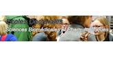 Ecoles Doctorale en Sciences Biomédical et Pharmaceutiques