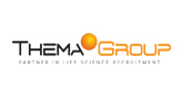 Thema Group Life Science Recruitment