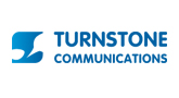 Turnstone Communications