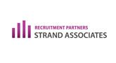 Strand Associates Consulting