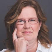 Sonja Evers