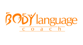 Body Language Coach