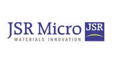 JSR Micro
