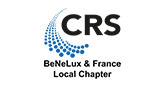 CRS BeNeLux & France Local Chapter