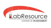 LabResource