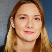 Silvia Calpe