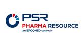PSR Group