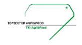 TKI Agri&Food