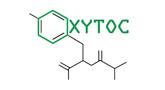 Oxytoc