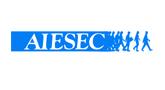 AIESEC Wageningen