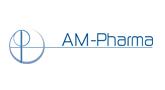 AM-Pharma