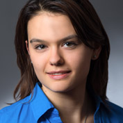 Katinka Zinner