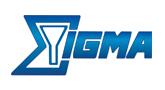 V.C.M.W. Sigma