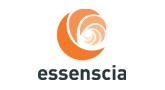 Essenscia