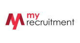 MY Recruitment