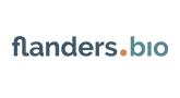 flanders.bio