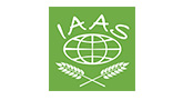 IAAS Belgium
