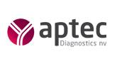 Aptec Diagnostics