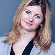 Natalia Vtyurina