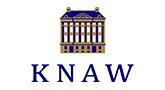 KNAW - Koninklijke Nederlandse Akademie van Wetenschappen