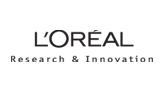 L'Oréal R&I