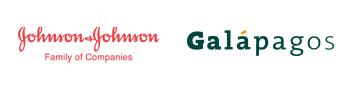 Janssen Pharmaceutica Galapagos