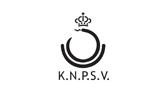 K.N.P.S.V.