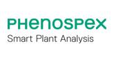 Phenospex