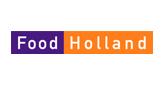 FoodHolland